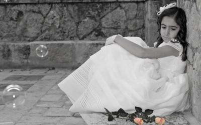 fotografo-comuniones-madrid