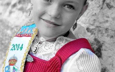 fotografo-infantil-11