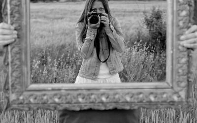 fotografo-madrid-3
