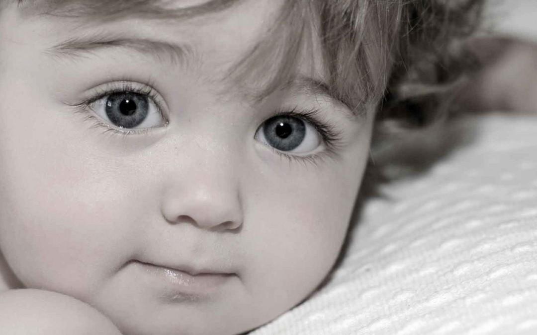 retratos-infantiles-niños